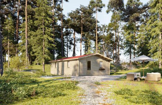 www.paratucasa.net casas de madera
