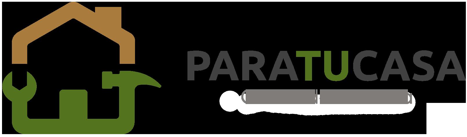 Paratucasa